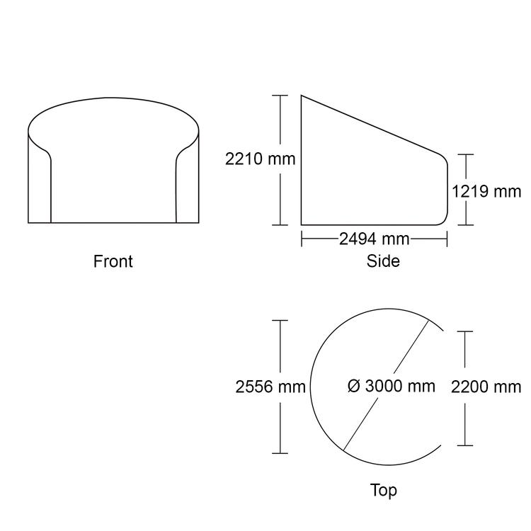 ZIP-RA-02.jpg