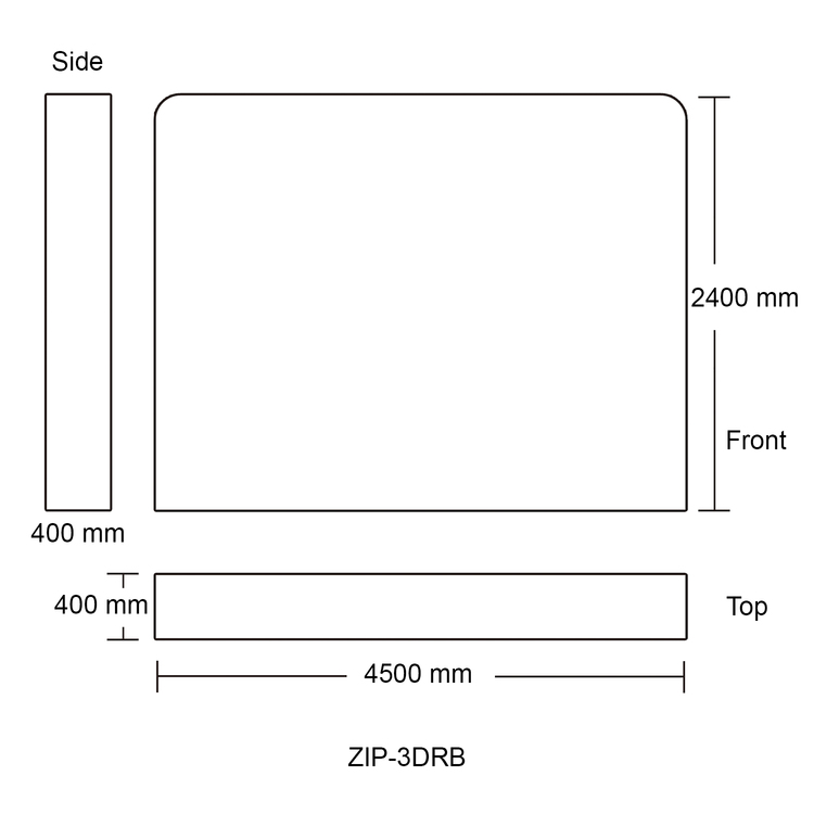 ZIP-3DR-104.jpg