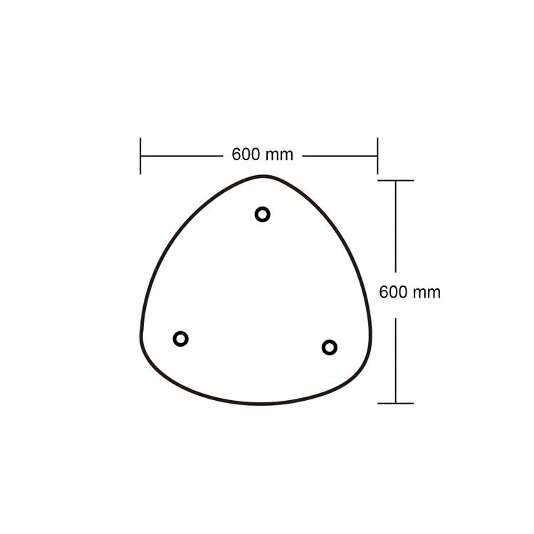 ZIP-CB-01.jpg