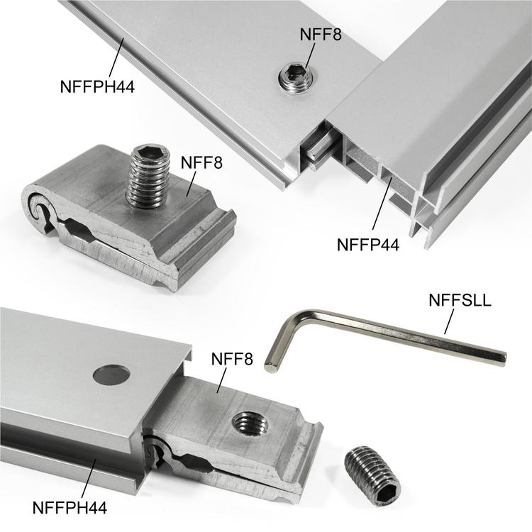 NFFPH44-03-.jpg