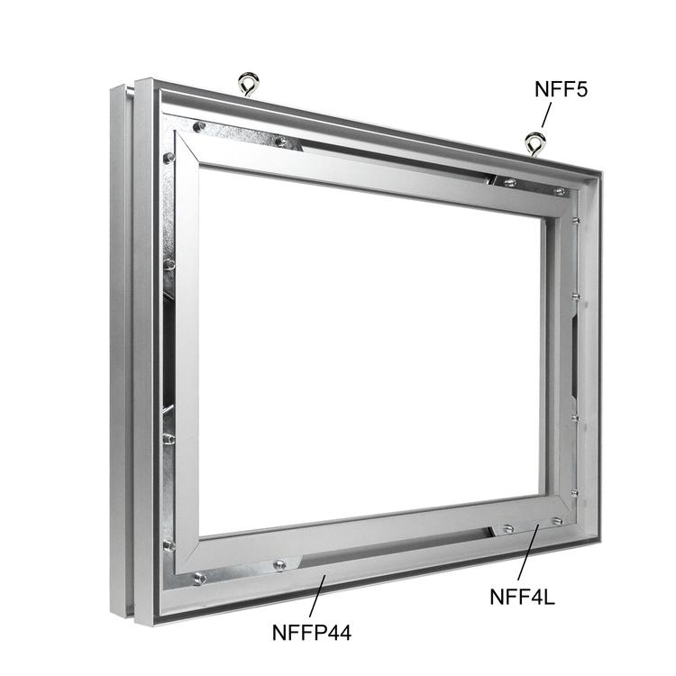 NFFP44-03-.jpg