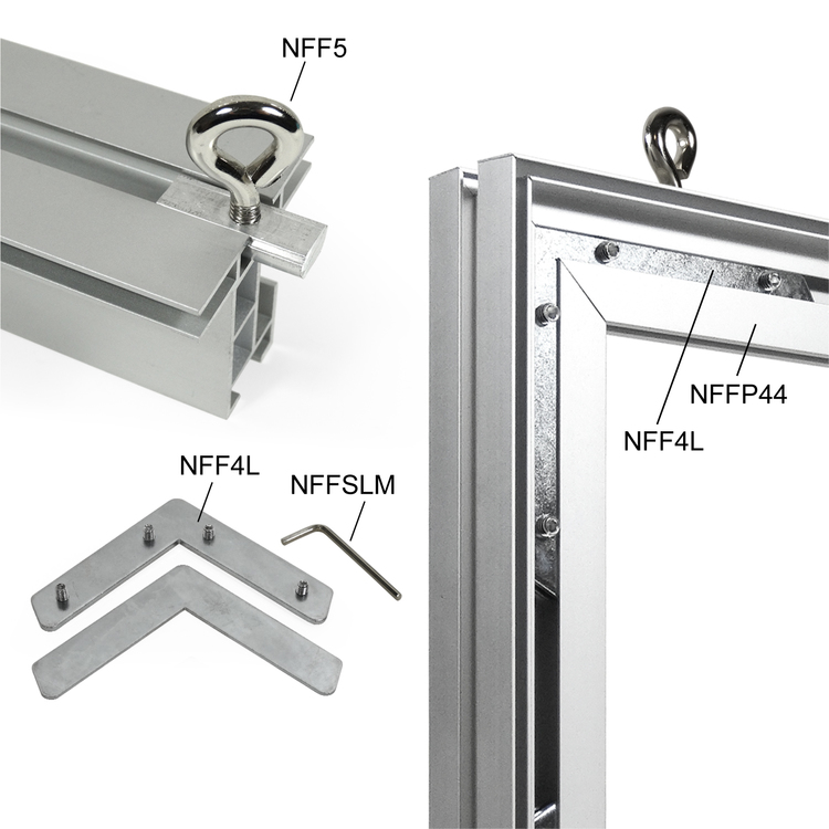 NFFP44-06-.jpg