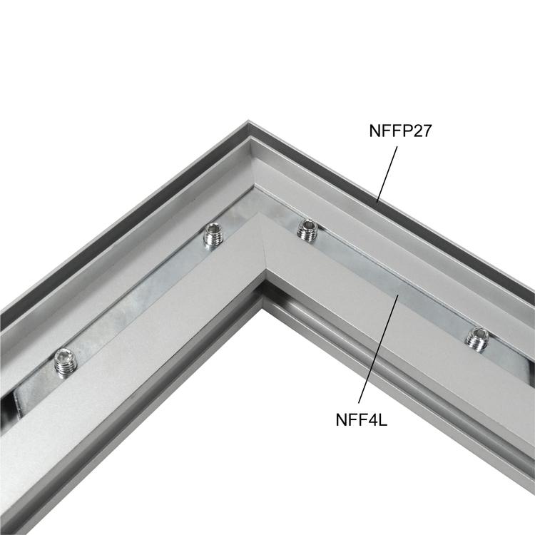 NFFP27-04-.jpg