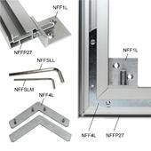 NFFP27-05-.jpg