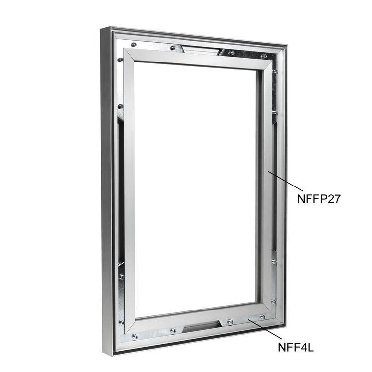 NFFP27-06-.jpg