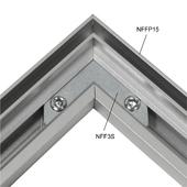 NFFP15-05-.jpg