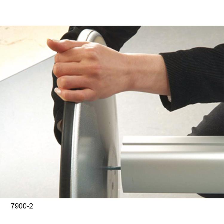7900-07.jpg