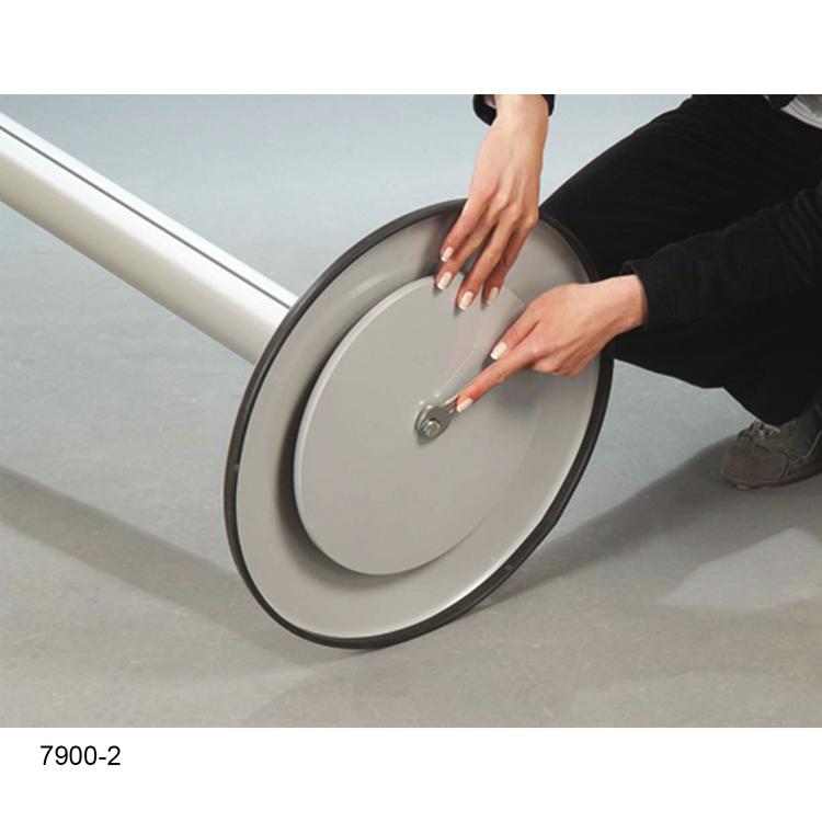 7900-09.jpg