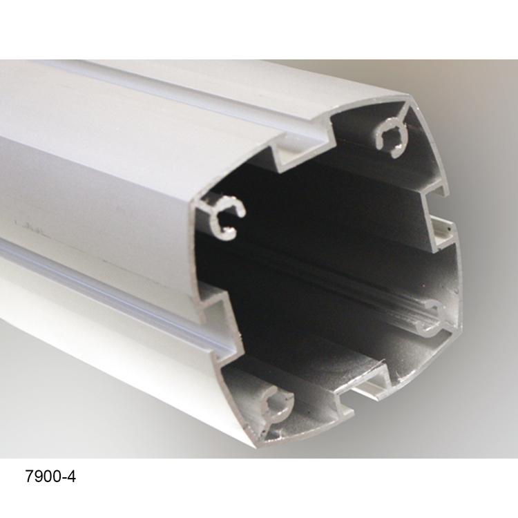 7900-10.jpg
