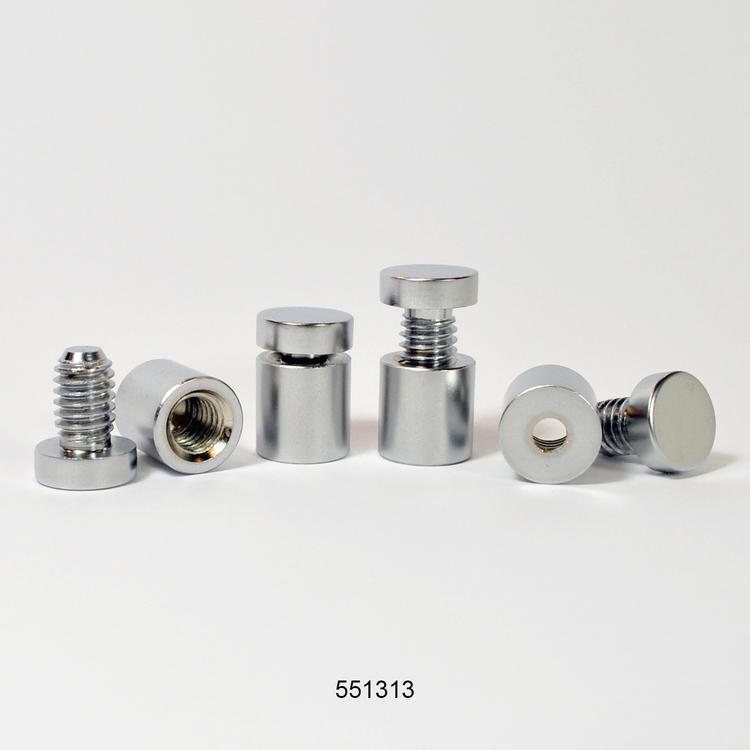 551313-02.jpg