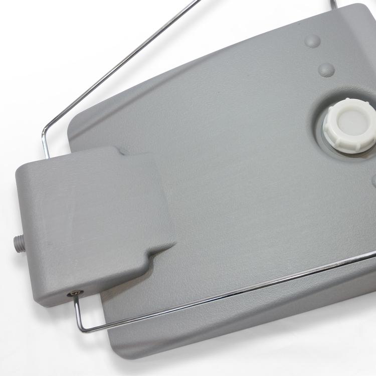 2000-48-06.jpg