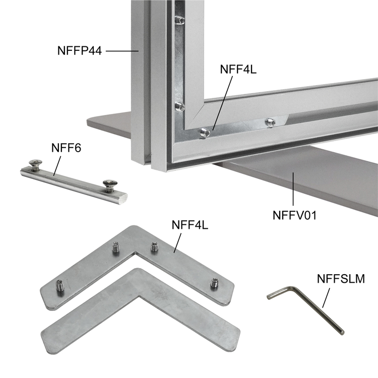 NFFP44-08-.jpg