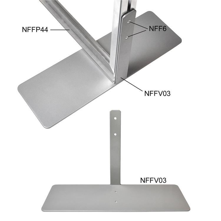 NFFP44-09-.jpg