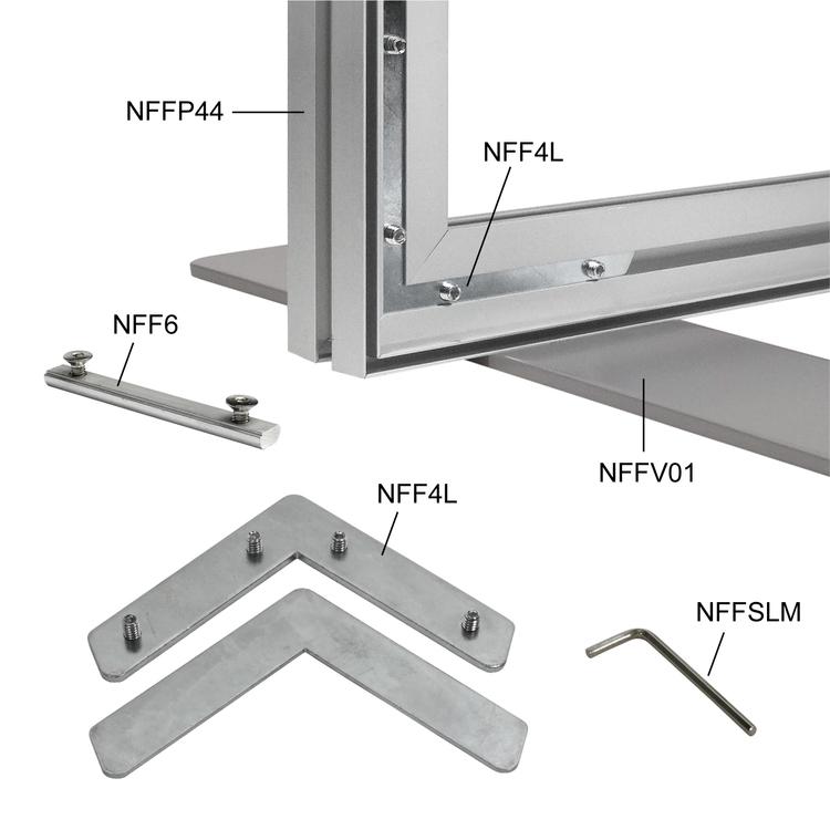 NFFP44-10.jpg