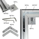 NFFP27-08.jpg