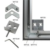 NFFP19-06-.jpg