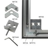 NFFP15-06-.jpg