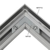 NFFP15-06.jpg