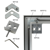 NFFP15-07.jpg