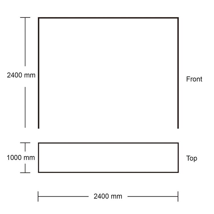 ZIP-AS-02.jpg