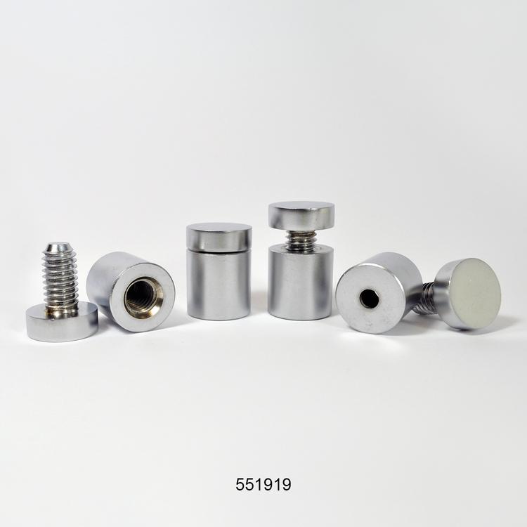 551919-02.jpg