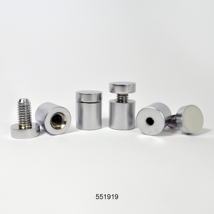 551919-12-.jpg