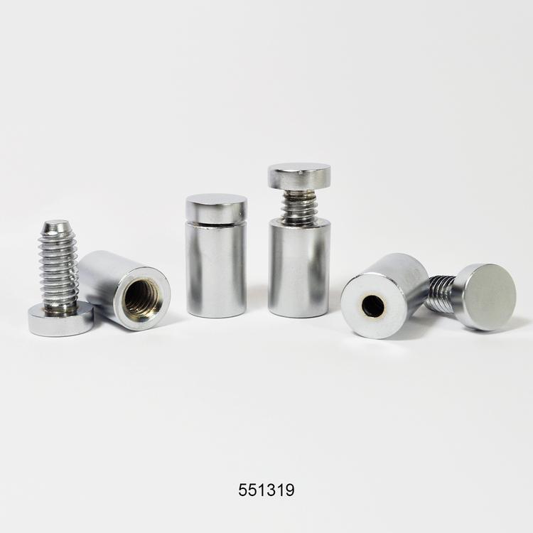 551319-02.jpg