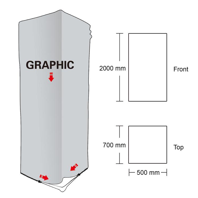ZIP-P-02.jpg
