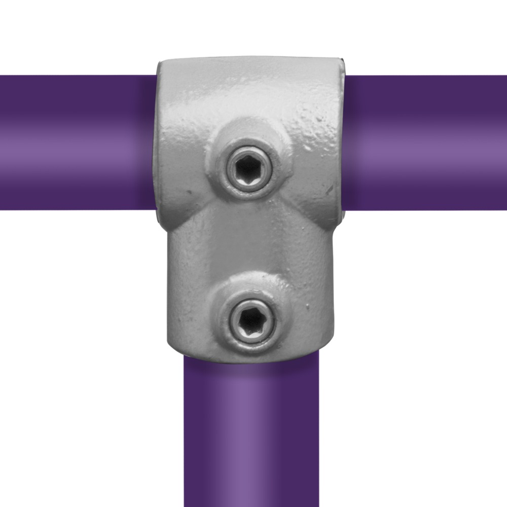 Easyclamp® Tubefittings