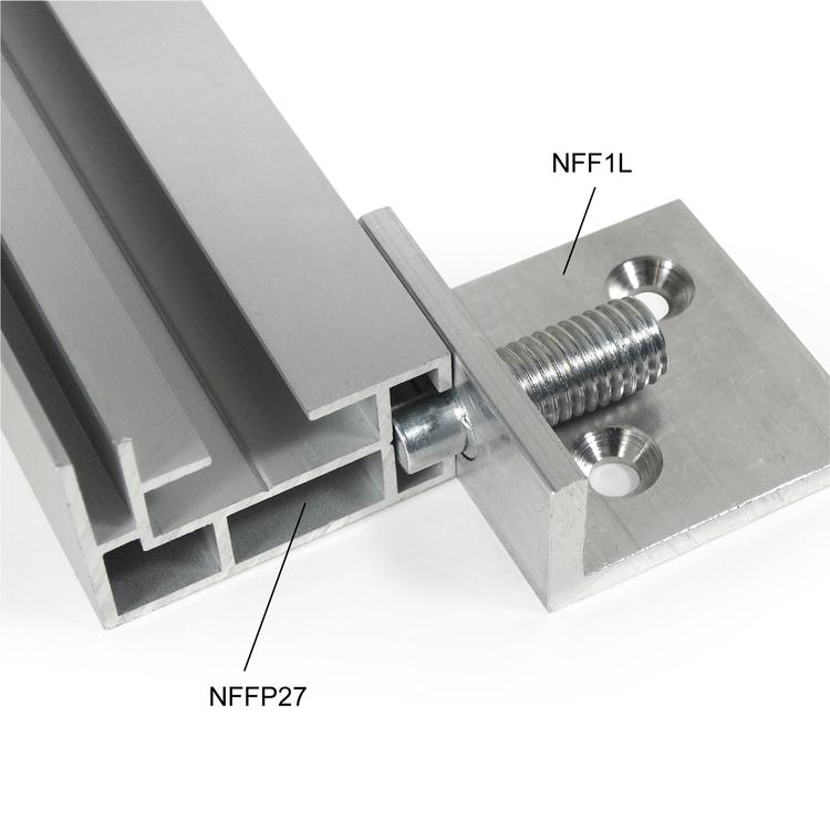 NFF-OB-02.jpg