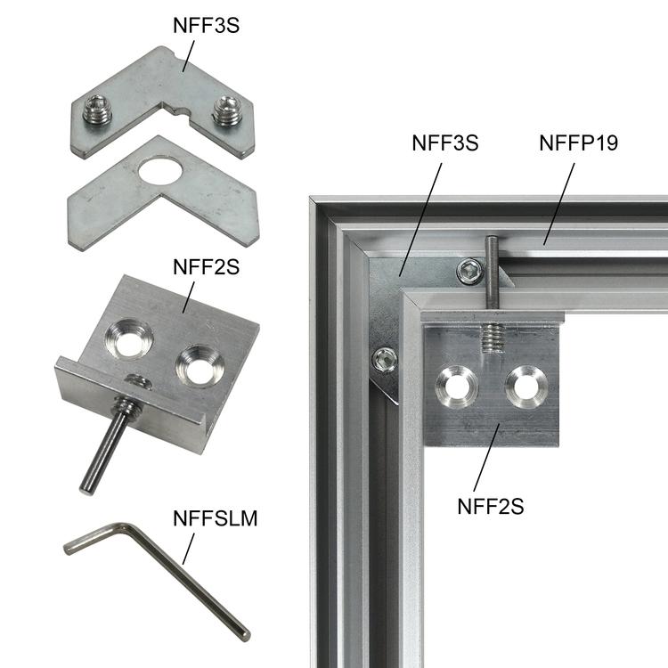 NFF-OB-04.jpg
