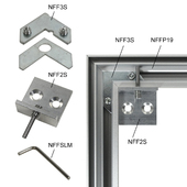 NFF-HV-05.jpg