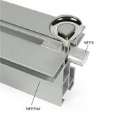 NFF-OO-01.jpg
