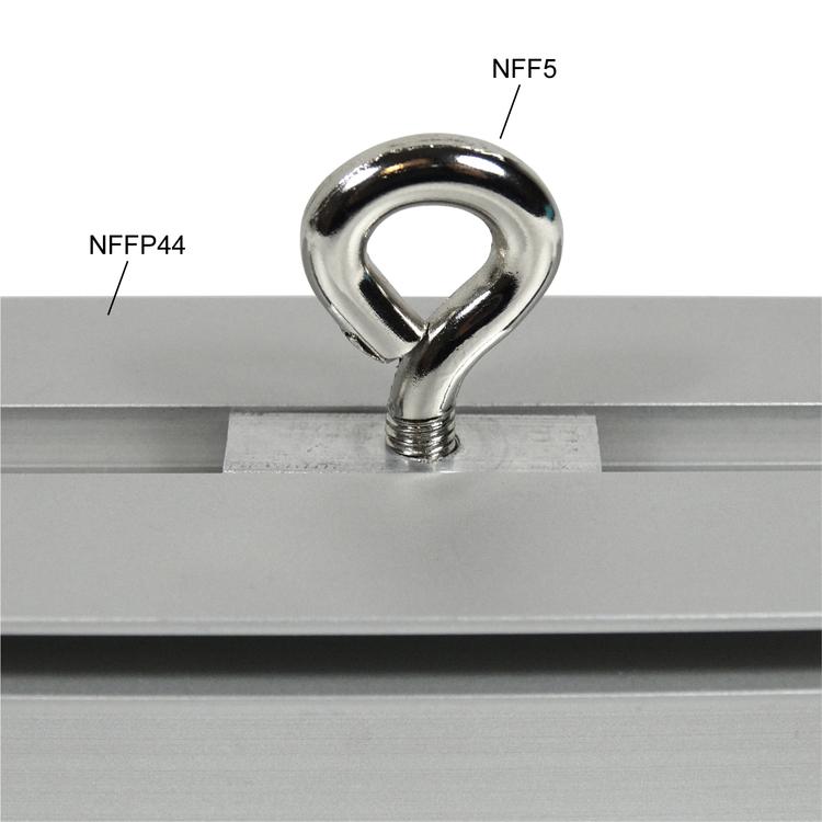 NFF-OO-02.jpg
