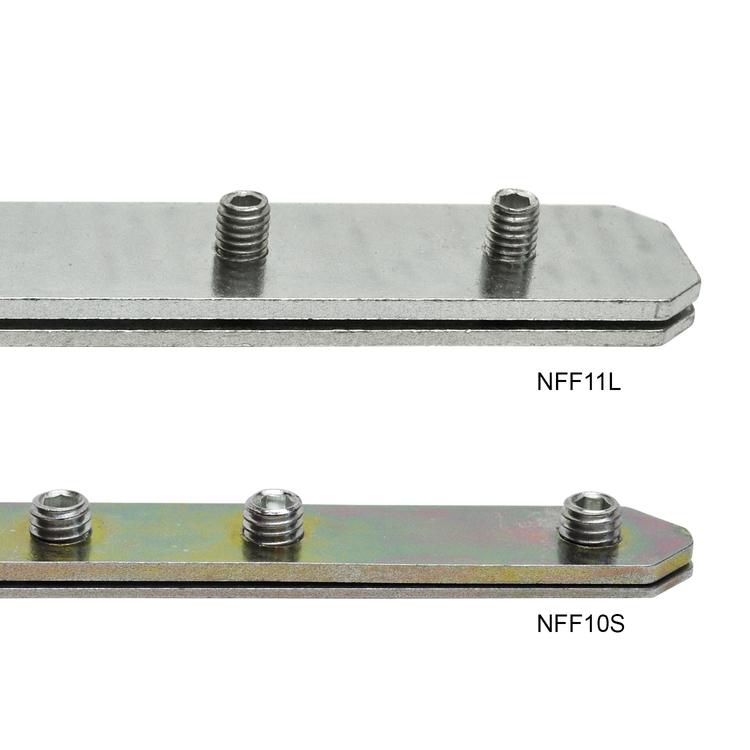 NFF-VS-01.jpg