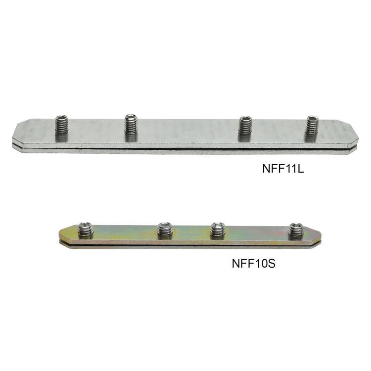 NFF-VS-02.jpg