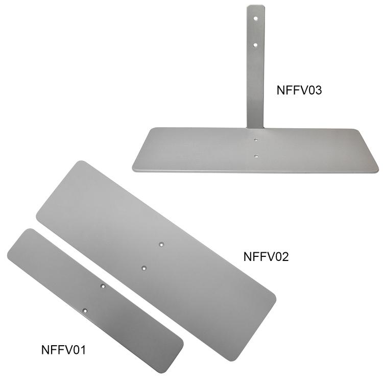 NFF-VP-01.jpg