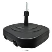 TB-13400-09-.jpg