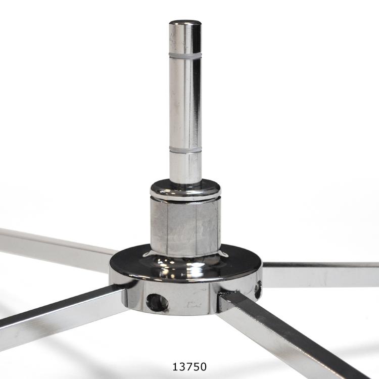 TB-13400-10.jpg
