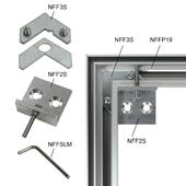 NFFP19-08.jpg