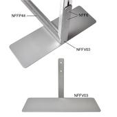NFFP44-11.jpg