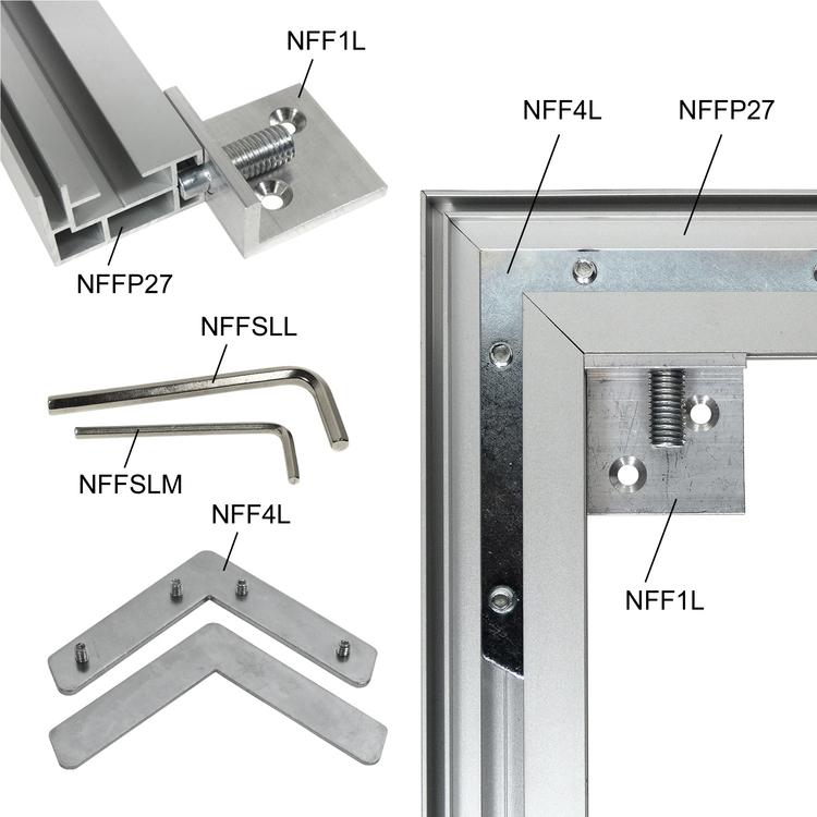 NFF-OB-05.jpg