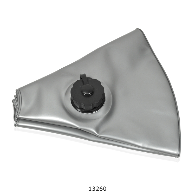 TB-13200-11-.jpg