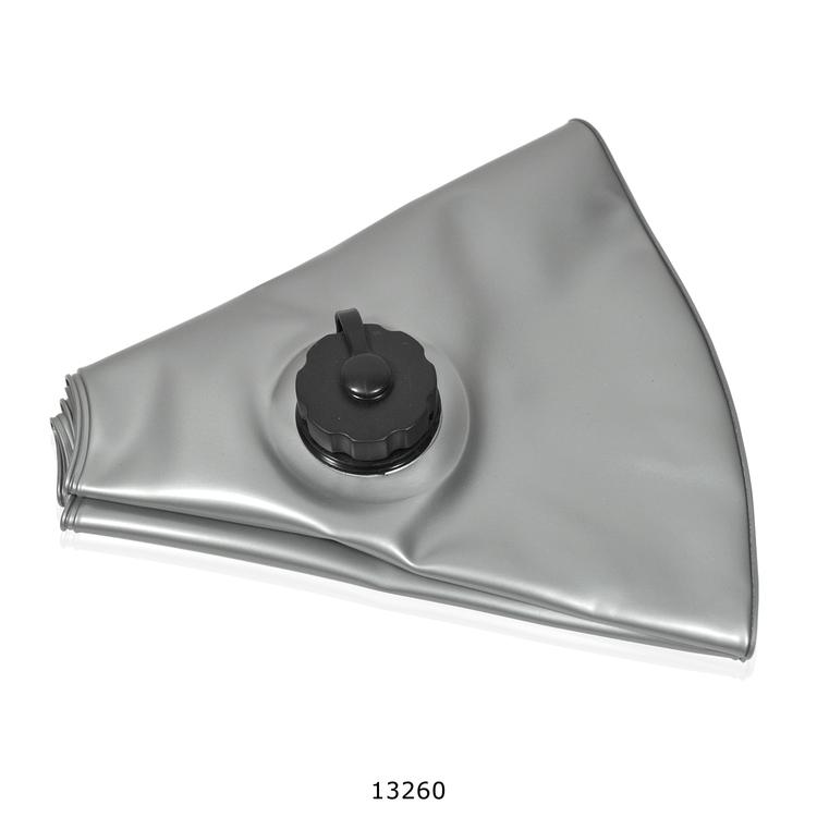 TB-13400-12-.jpg