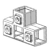 608024S-40-02.jpg