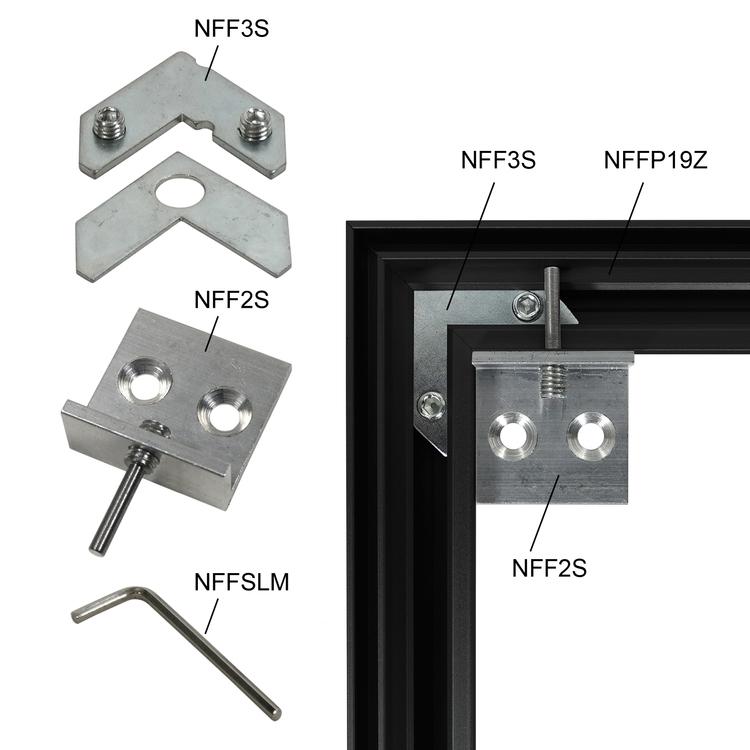 NFFP19Z-06.jpg
